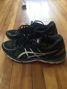 For Sale: Asics Sneakers