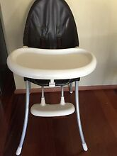 Bloom high chair Huntingdale Gosnells Area Preview