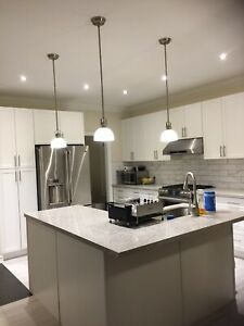 4 BDRM HOUSE FOR RENT IN BOWMANVILLE