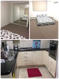 Looking for some international people for share room