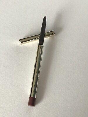 JOUER COSMETICS Long-Wear Crème Lip Liner( 0.2g ) #Rose Shimmer New