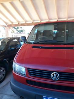 Cheap VW transporter kombi Beechboro Swan Area Preview
