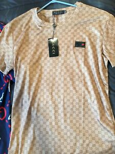 Brand new Gucci t shirt (all sizes)