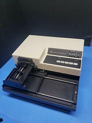 Labsystems Icn Titertek Multidrop Dispenser Type 831