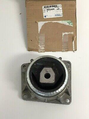Saturn 2.2L OEM Front Left Engine Motor Mount GM 90575029 , usado comprar usado  Enviando para Brazil