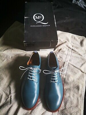 Mens shoes size 10 new