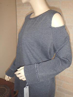 Calvin Klein Performance Pullover Top Shirt Womens New Medium Color VINE SZ. 3X