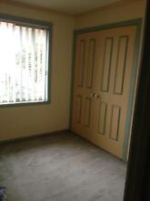Room for rent 100 week Sunshine Brimbank Area Preview