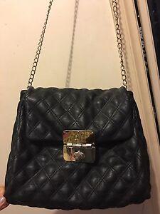 Kate hill handbag Scoresby Knox Area Preview