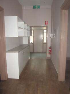 AFFORDABLE ROOMS FOR RENT IN SALISBURY SA, WON'T LAST LONG!!! Salisbury Salisbury Area Preview