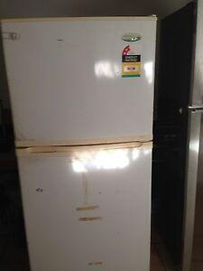 fridge Caloundra Caloundra Area Preview