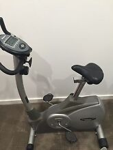 Exercise Bike Ryde Ryde Area Preview