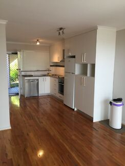 South Perth - for rent