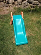 Slide Redcliffe Belmont Area Preview