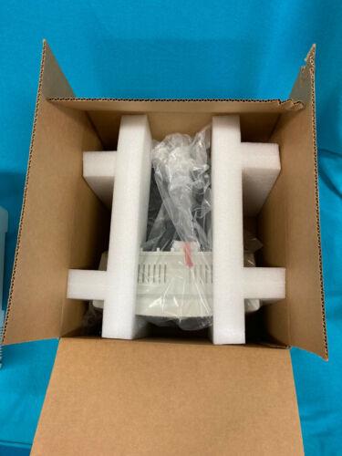 C8054A HP LaserJet 4100 4100N 4100TN Duplex Assembly