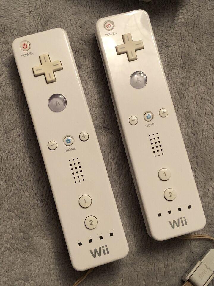 Nintendo Wii Konsole und Wii Fit Balance Board in Rheinland-Pfalz - Kaiserslautern
