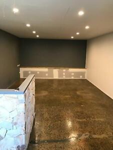 Office Warehouse storage Artarmon $270 Per week