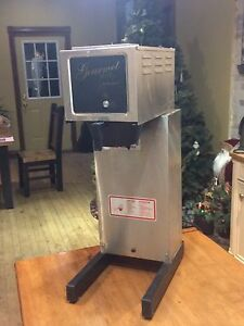 Coffee maker used Kitchener / Waterloo Kitchener Area image 2