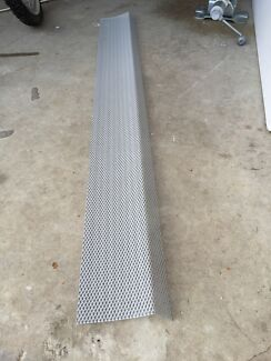 Ace Gutter Guard Caringbah Sutherland Area Preview
