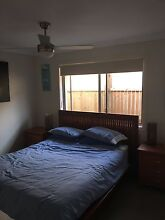 Room for rent Heathwood Brisbane South West Preview