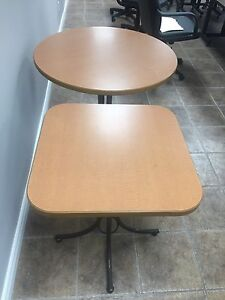 Commercial Restaurant Tables & Chairs  Windsor Region Ontario image 5