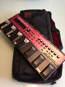 Boss RC-50 Loop Station $340 only