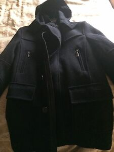 Men's Coat - Never Worn