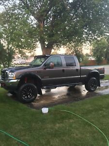 F-250 for sale
