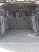1999 Toyota LandCruiser Wagon Pottsville Tweed Heads Area Preview