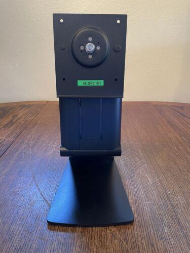 HP Elite E221 E221c Z22i Monitor Stand Base Replacement 21'