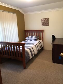 Rooms for Rent in shared house close to Joondalup Carramar Wanneroo Area Preview