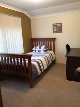 Rooms for Rent in shared house close to Joondalup Joondalup Area Preview