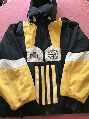 Wholesale Men Steelers