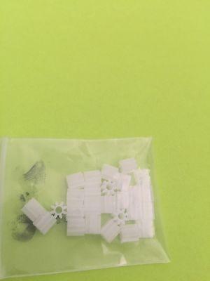1piece Xerox 2405507004110 Tray 5 Elevator Lift Motor Gear Ref 655n367