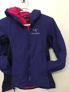 d5ab025019 Arcteryx | Buy or Sell Used or New Clothing Online in British ...
