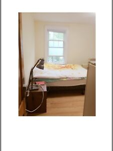 Subletting one room near Dal