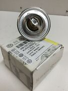 Genuine Audi VW Volkswagen Thermostat suits many models Glendenning Blacktown Area Preview