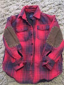 Boys clothing 6/7