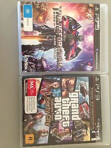 Ps3 games Dumbarton Toodyay Area Preview