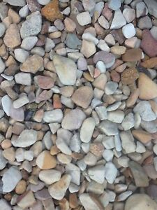 Free Garden Stones today only! Carina Brisbane South East Preview