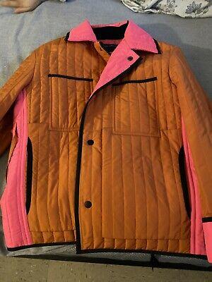 Craig Green Women's Jacket Medium