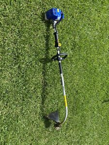 Victa 2 Stroke Whipper Snipper Excellent working condition