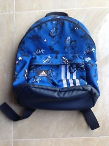 Adidas Backpack for Kids