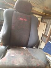 Vx ss seats Bunyip Cardinia Area Preview