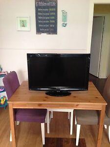 32 inch HD Panasonic TV Eden Hill Bassendean Area Preview