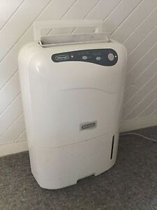 Dehumidifier West Ulverstone Central Coast Preview