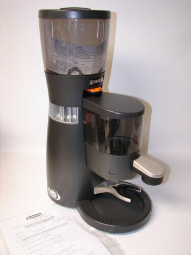 *NEW* Rancilio KRYO 65 AT Automatic Commercial Espresso Grinder Machine