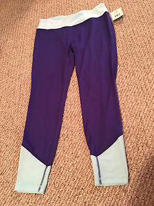 Athletic / Work Out Pants - NEW!
