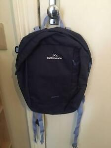 Kathmandu 15L Backpack Moonee Ponds Moonee Valley Preview