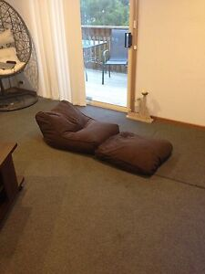 Been Bag Chair/Lounge Glenorchy Glenorchy Area Preview